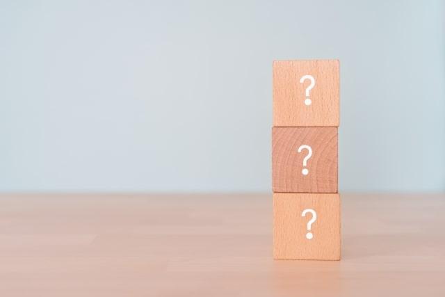 医療事務の面接質問の回答例